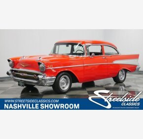 1957 Chevrolet 210 for sale 101338475