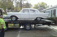 1957 Chevrolet 210 for sale 101340951