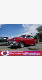 1957 Chevrolet 210 for sale 101342758