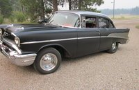 1957 Chevrolet 210 for sale 101346013