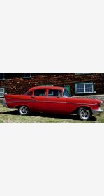 1957 Chevrolet 210 for sale 101346086