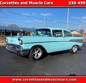 1957 Chevrolet 210 for sale 101410945