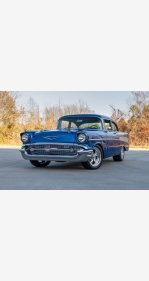 1957 Chevrolet 210 for sale 101415982