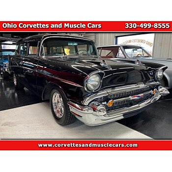 1957 Chevrolet 210 for sale 101426804