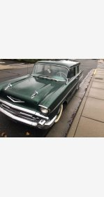 1957 Chevrolet 210 for sale 101433432