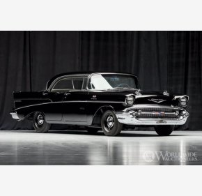 1957 Chevrolet 210 for sale 101440231