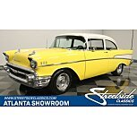 1957 Chevrolet 210 for sale 101517409