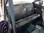 1957 Chevrolet 210 for sale 101549818