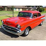 1957 Chevrolet 210 for sale 101563448