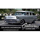 1957 Chevrolet 210 for sale 101574133