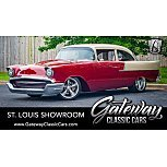 1957 Chevrolet 210 for sale 101580796