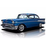 1957 Chevrolet 210 for sale 101599524