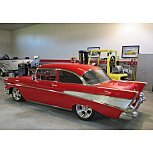 1957 Chevrolet 210 for sale 101601710