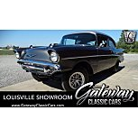 1957 Chevrolet 210 for sale 101608026