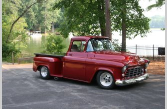1957 Chevrolet 3100 for sale 101003106