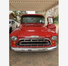 1957 Chevrolet 3100 for sale 101333406