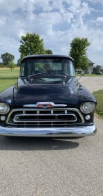 1957 Chevrolet 3100 for sale 101370521