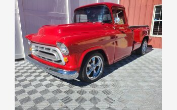 1957 Chevrolet 3100 for sale 101460382