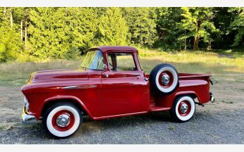 1957 Chevrolet 3100 for sale 101560397