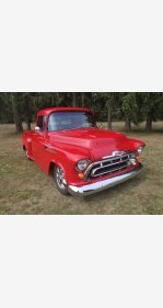 1957 Chevrolet 3100 for sale 101020863