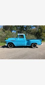 1957 Chevrolet 3100 for sale 101053783