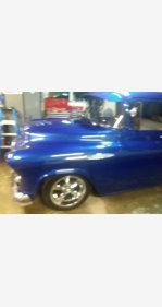 1957 Chevrolet 3100 for sale 101063609
