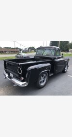 1957 Chevrolet 3100 for sale 101066949