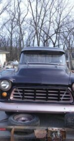 1957 Chevrolet 3100 for sale 101072732