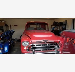 1957 Chevrolet 3100 for sale 101079301