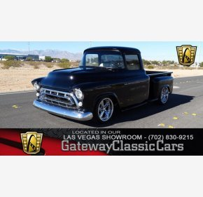 1957 Chevrolet 3100 for sale 101083747