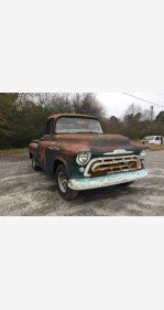 1957 Chevrolet 3100 for sale 101089731