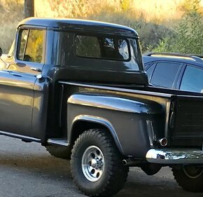 1957 Chevrolet 3100 for sale 101095238