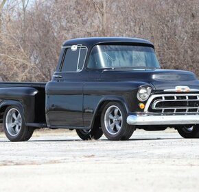 1957 Chevrolet 3100 for sale 101119922