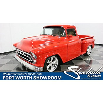 1957 Chevrolet 3100 for sale 101204560