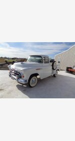 1957 Chevrolet 3100 for sale 101244581