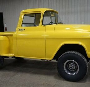 1957 Chevrolet 3100 for sale 101255303