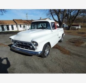 1957 Chevrolet 3100 for sale 101257604