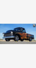 1957 Chevrolet 3100 for sale 101267067