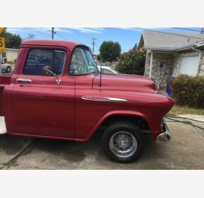 1957 Chevrolet 3100 for sale 101271860