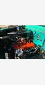 1957 Chevrolet 3100 for sale 101278464