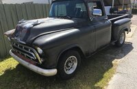 1957 Chevrolet 3100 for sale 101298599