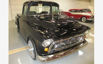 1957 Chevrolet 3100 for sale 101342330