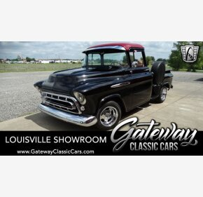 1957 Chevrolet 3100 for sale 101352448