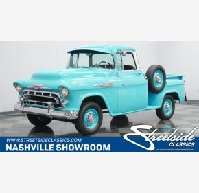1957 Chevrolet 3100 for sale 101352653