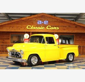 1957 Chevrolet 3100 for sale 101365628