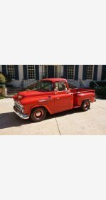 1957 Chevrolet 3100 for sale 101369964