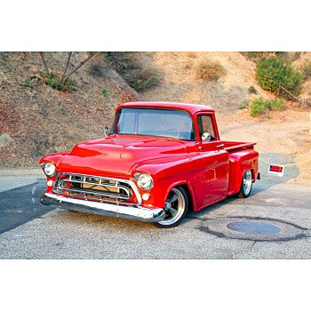 1957 Chevrolet 3100 for sale 101383926