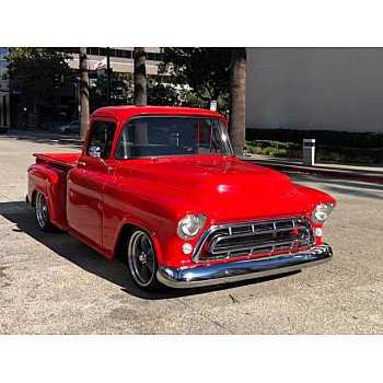 1957 Chevrolet 3100 for sale 101384149
