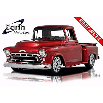 1957 Chevrolet 3100 for sale 101394865