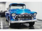 1957 Chevrolet 3100 for sale 101404718